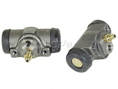 Volvo Wheel Cylinder (122) - Cifam 671216