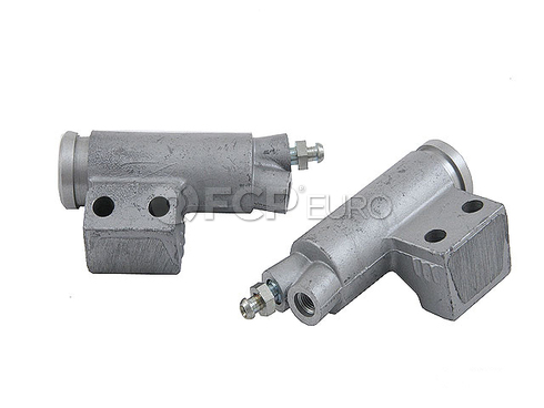 Volvo Clutch Slave Cylinder (122) - FTE 673030