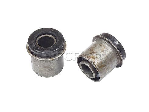 Volvo Control Arm Bushing (142 144 145) - Pro Parts 675432