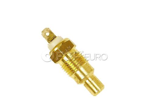Volvo Coolant Temperature Sensor (142 144 145 164) - FAE 679852