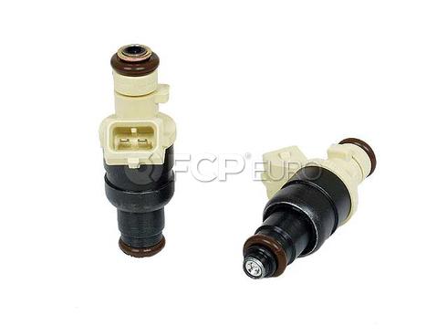 Mercedes Fuel Injector - Genuine Mercedes 0000788323