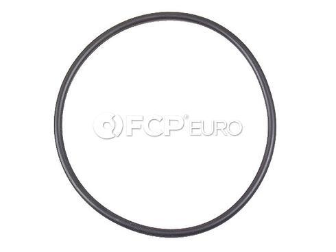 Volvo Oil Thermostat O-Ring Gasket (242 244 245 740 760 780) - Meistersatz 925093