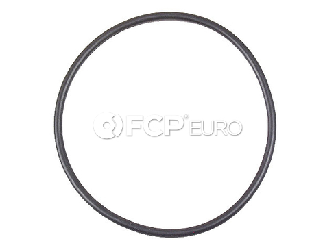 Volvo Oil Thermostat O-Ring Gasket (242 244 245 740 760 780) - Meistersatz 925093