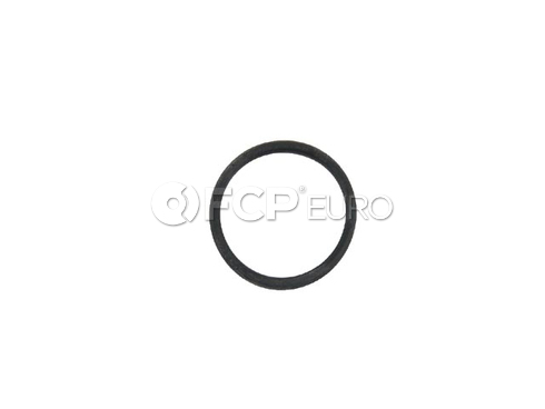 Volvo Coolant Pipe O-Ring (XC70 V70 XC60 XC90 S80) - Genuine Volvo 975667