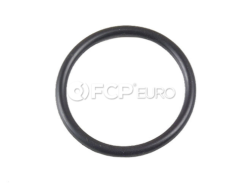 Volvo Water Pipe O-Ring - Genuine Volvo 30622784