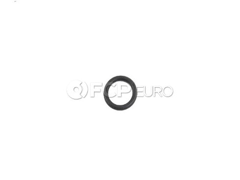Volvo Coolant Pipe O-Ring (XC70 XC60 XC90 S80 V70) - Genuine Volvo 982292