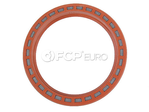 Volvo Crankshaft Seal (262 264 265 780 760) - Reinz 1218027