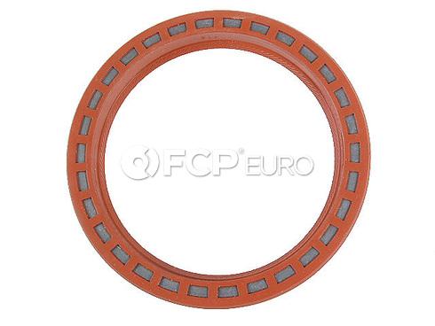 Volvo Crankshaft Seal (262 264 265 780 760) - Reinz 1218027