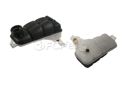 Mercedes Expansion Tank - Genuine Mercedes 2105000549