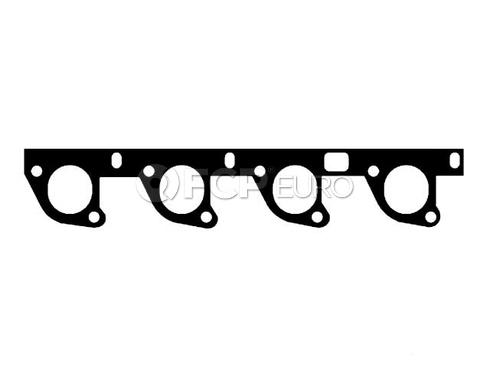 Porsche Intake Manifold Gasket (924) - Reinz 047133227