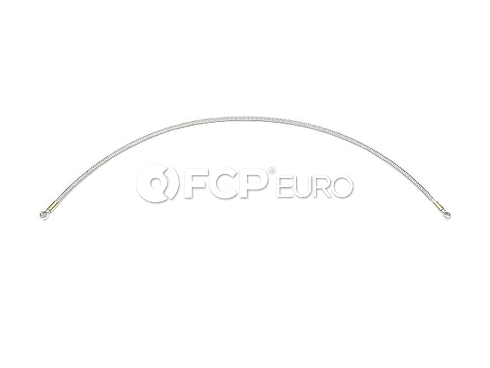 Porsche Fuel Injector Line (924) - Cohline 047133321