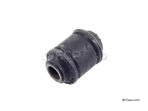 Volvo Torque Rod Bushing (740 760 780 940 960) - Meyle 1229608
