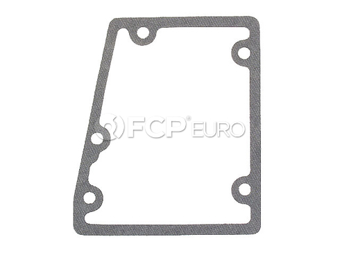 Volvo Transmission Fluid Screen Gasket (262 264 265 244 245) - ATC 1233337