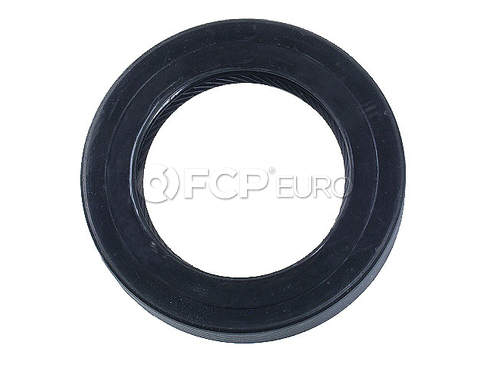 Porsche Oil Pump Seal (924) - Reinz 048115147