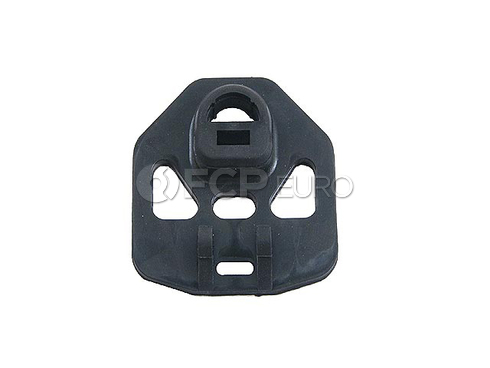 Mercedes Radiator Mount (E320 E300 E420 E430) - Genuine Mercedes 2105040012