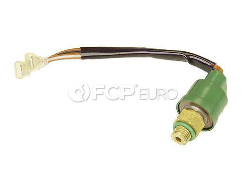 Mercedes A/C Refrigerant Temperature Sensor - ACM 0048206710