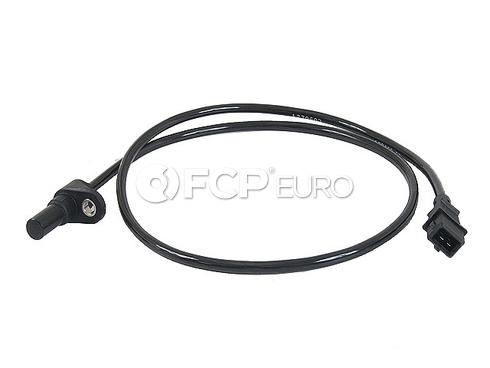Volvo Crankshaft Position Sensor (S40 V40) - Genuine Volvo 1270603