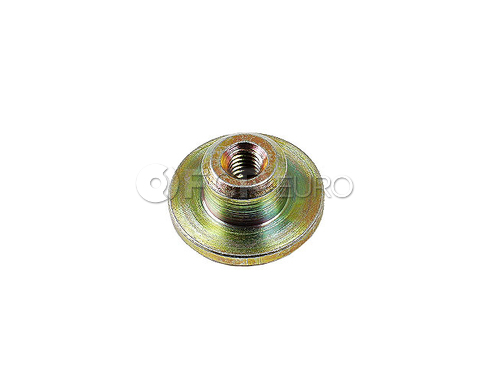 Audi VW Timing Cover Nut - 049109207