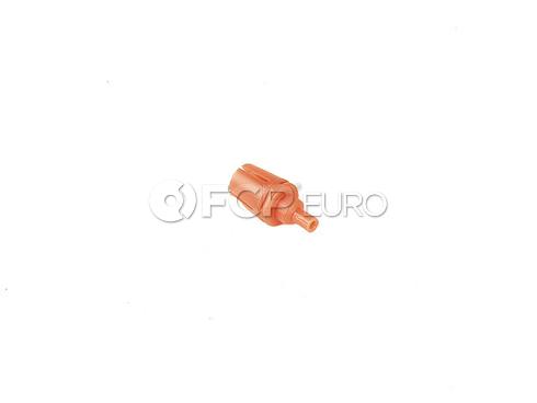 Mercedes Vacuum Power Adapter - Genuine Mercedes 2108000053