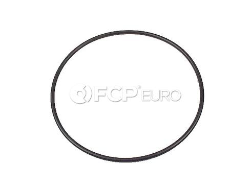 Mercedes Transmission Oil Pump O-Ring (280SE 300SD 450SLC)- CRP 0049970548