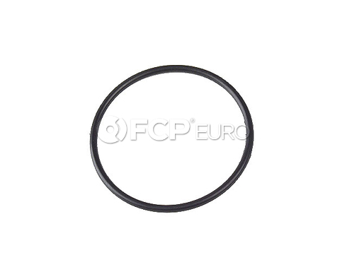 Mercedes Fuel Distributor O-Ring - Genuine Mercedes 0049970648