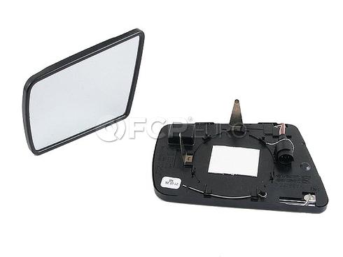 Mercedes Door Mirror Glass (E300 E320 S600 E420 E430) - ULO 2108100121