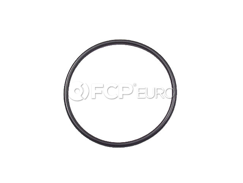 Mercedes Fuel Distributor O-Ring - Genuine Mercedes 0049970748