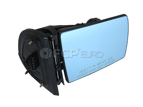 Mercedes Door Mirror Right (E320 E430 E300 E420) - ULO 2108100816