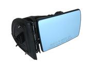 Mercedes Door Mirror - ULO 2108100816