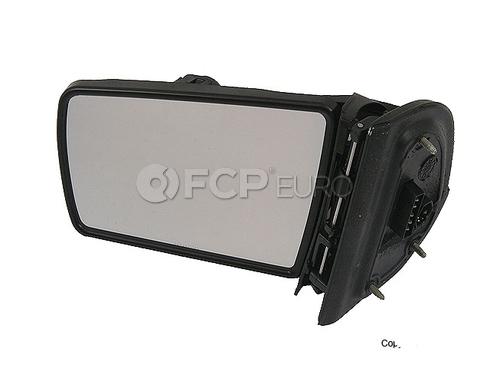 Mercedes Door Mirror - Genuine Mercedes 2108101916