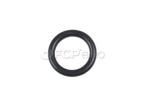 Mercedes Turbocharger Oil Line O-Ring - CRP 0049975348