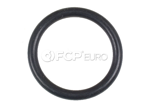 Mercedes Turbocharger Oil Line O-Ring (300SD) - CRP 0049975448