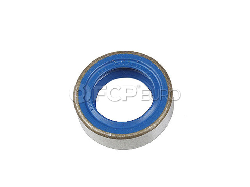 Porsche VW Audi Manual Trans Shift Shaft Seal (356SC Beetle Transporter)- OEM Supplier 001301227