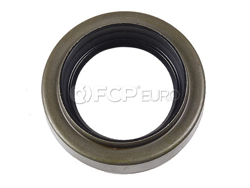 Mercedes Differential Pinion Seal (230SL 250S 250SE 250SL) - Elring 0049975646