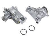 Audi VW Water Pump - Hepu 050121010