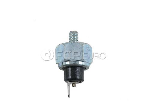 Volvo Knock Sensor (240 244 242 245) Genuine Volvo 1317296
