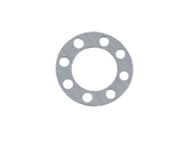Porsche Clutch Flywheel Gasket - Reinz 50202301