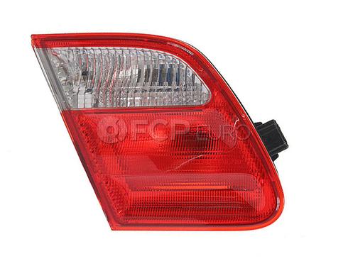 Mercedes Tail Light Left Inner (E430 E55 AMG E320) - ULO 2108204164