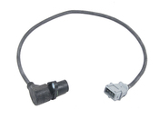 Audi VW Crankshaft Position Sensor (A4 Passat) - OEM Supplier 050906433