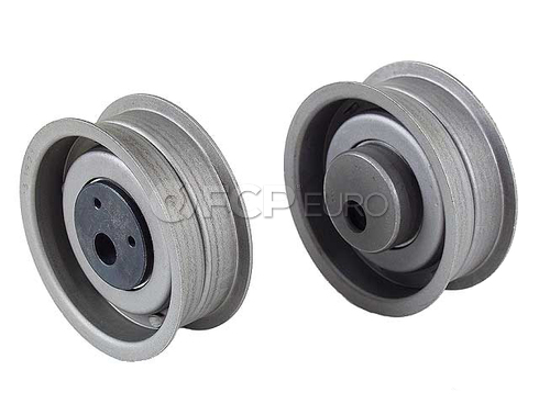 VW Timing Belt Tensioner - SKF 051109243