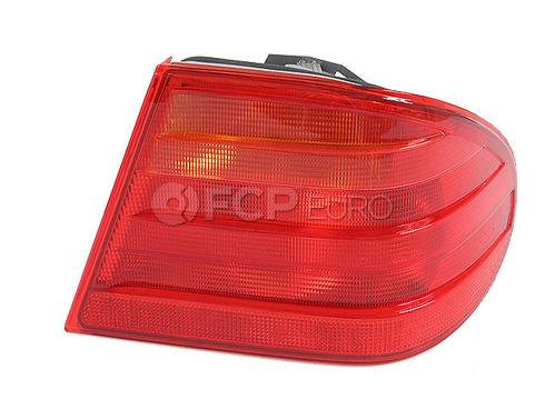Mercedes Tail Light (E300 E320 E420 E430) - Genuine Mercedes 2108204664