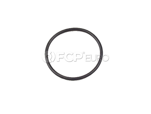 Volvo Transmission Fluid Screen Gasket (740 745 760) - ATC 1339724