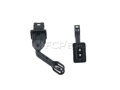 Mercedes A/C Evaporator Temperature Switch - ACM 2108300772