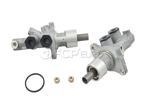 Mercedes Brake Master Cylinder (190E) - ATE 0054302601