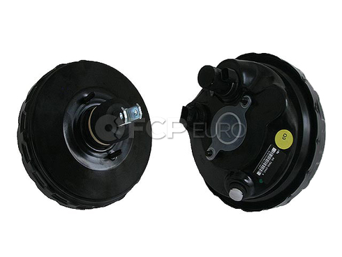 Mercedes Power Brake Booster - ATE 0054305530
