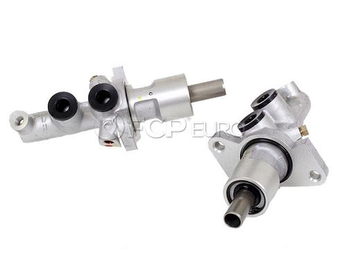 Mercedes Brake Master Cylinder (190D 190E) - TRW 0054305901