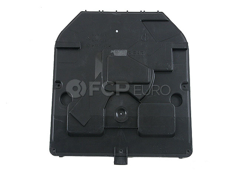 Mercedes Blower Motor Housing - Behr 2108352740