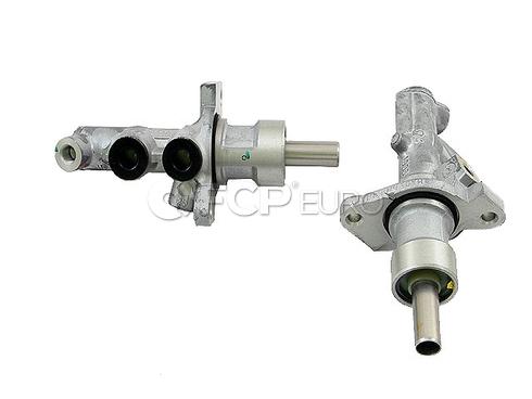 Mercedes Brake Master Cylinder - ATE 0054306501