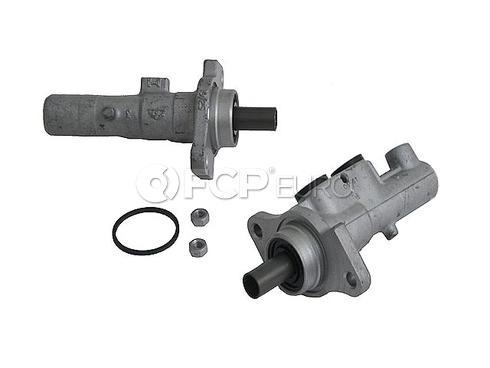 Mercedes Brake Master Cylinder (S320 SL500) - ATE 0054307801