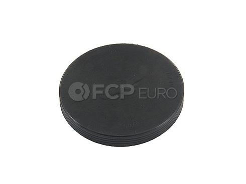 Volvo Camshaft Plug - Pro Parts Sweden 1397381